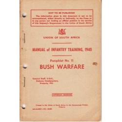 The Black Book of Polish Jewry