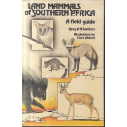 General History of Africa....