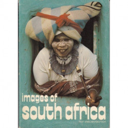 Curtain-Up on South Africa:...