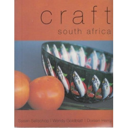 South African Graphic Art...