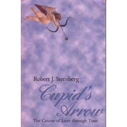 Cupid's Arrow. The Course...